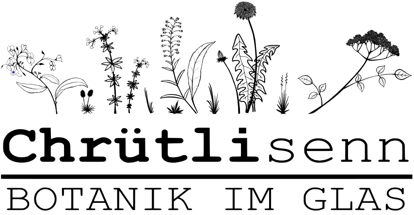 chruetlisenn.ch